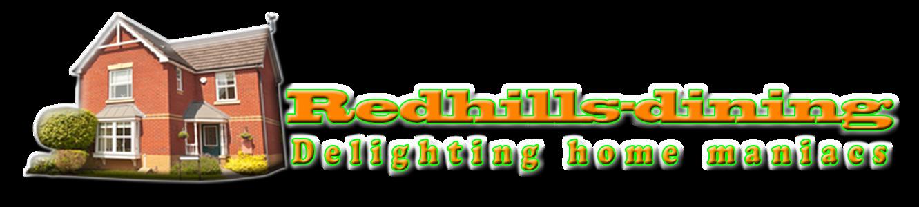 redhills-dining